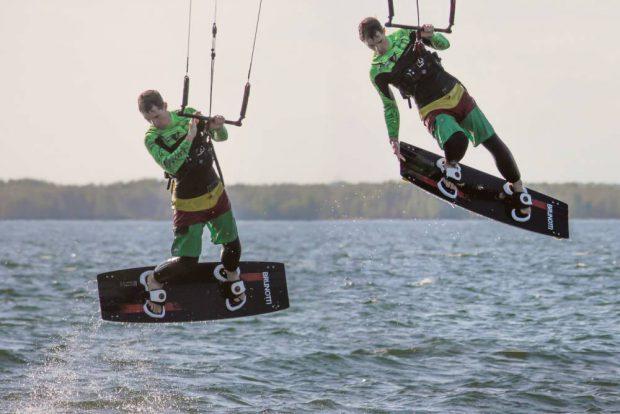 kiteteam_ekb_kitesurfing_12052016-43