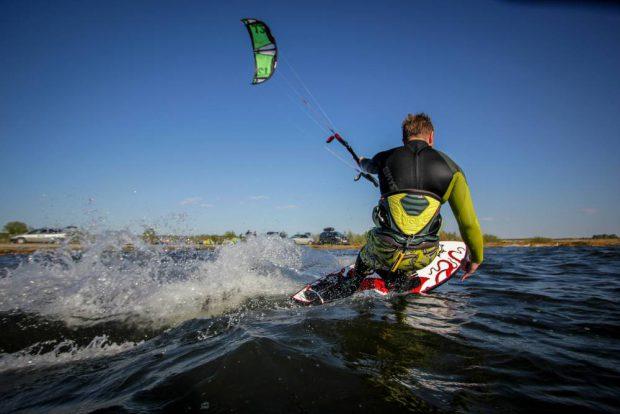 kiteteam_ekb_kitesurfing_12052016-44