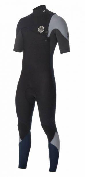 short-sleve-full-suit-wetsuit2