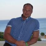 Картинка профиля Dmitry Sh.