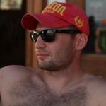 Картинка профиля Vadim